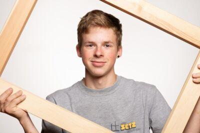 Lukas Amstalden-3.jpg