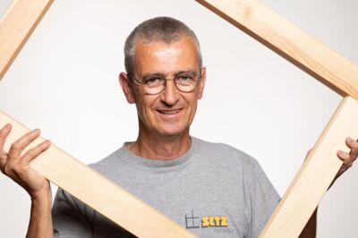 Uwe Krause-25.jpg