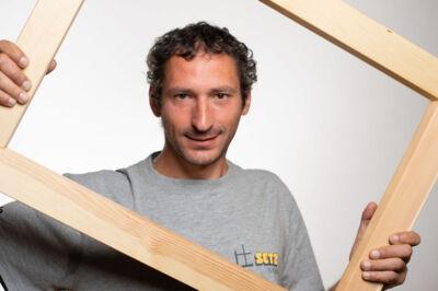 Marco Ammann-19.jpg